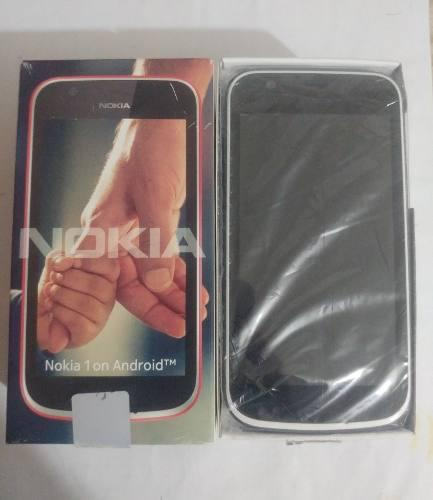 Nokia 1 Doble Sim Barato (60) 1gb Ram 8gb Interno