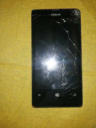 Nokia Luminia Para Repuesto 10 Vds
