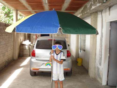 Paraguas sombrillas