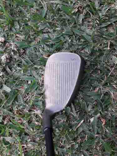 Wedge Callaway Big Bertha Sand 56
