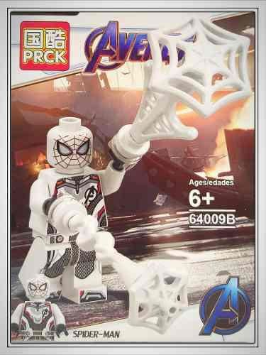 Lego compatible juguete armable dragon ball z avenger tienda