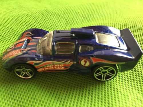 Oferta carritos de metal coleccionables juguetes niños