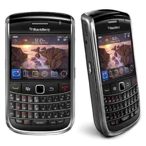 Blackberry 9650 bold3 memoria 2gb forro oferta20verds