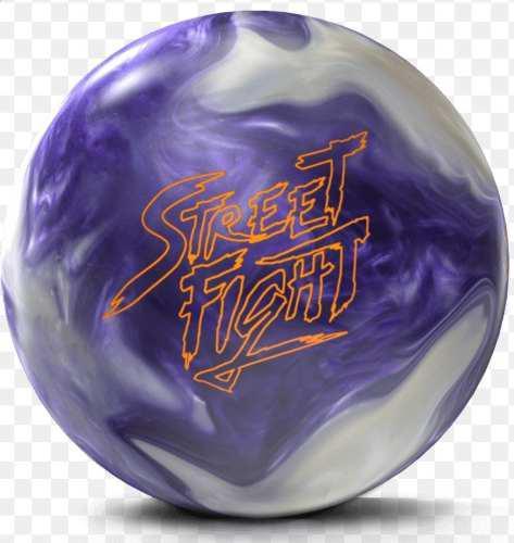 Pelotas o bolas de bowling completamente nuevas!