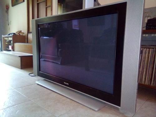 Tv Phillips 42'