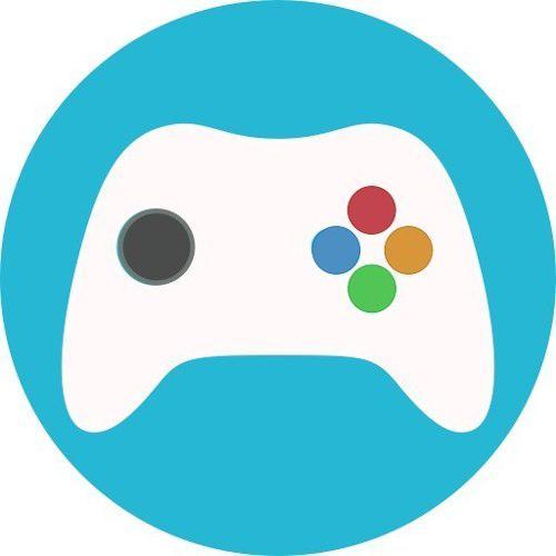 Vedemos juegos de consolas de nintendo y ps1 ps2 ps3 ps4