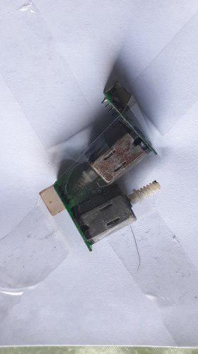 2 Motores Laser Playstation 1 Psone, (3vs)