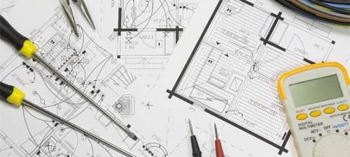 Normas ingeniería eléctrica schneider abb edelca y más
