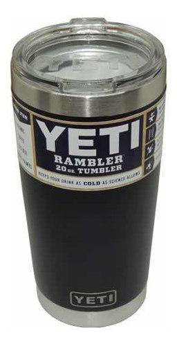 Vaso térmico yeti original en oferta 15verd