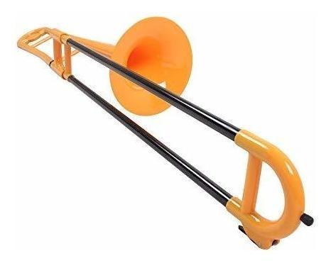 Trombon Pbone