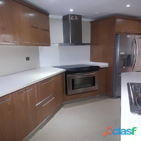 Apartamento venta maracaibo maría paula delicias norte lilianaremax