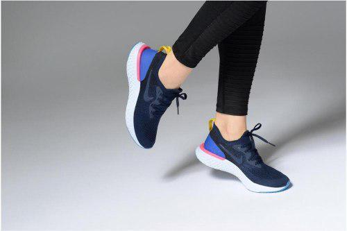 Nike running epic react (originales)