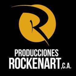 Producciones rockenart c. A
