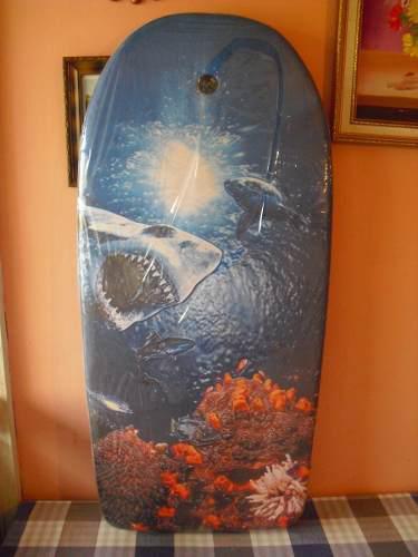 Tabla de surf para niños y adolescentes nuevo | buen precio