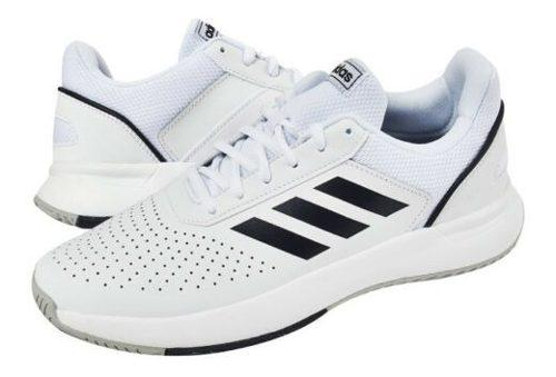 Zapatos de tenis adidas court smash