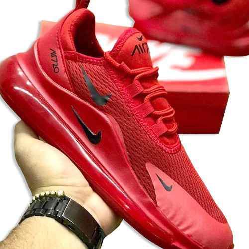 Zapatos nike 720 caballero deportivos colombianos gym