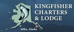 Kingfisher charters and lodge