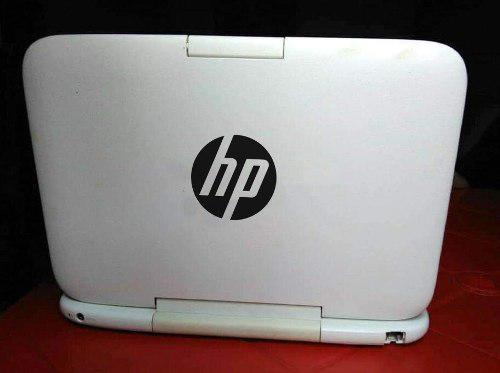 Mini laptop hp compatible ca-n-a-i-m-a (60v)