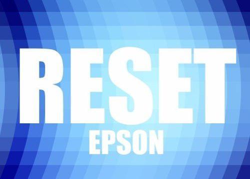 Reset epson l200. otros modelos t22, tx120,tx120