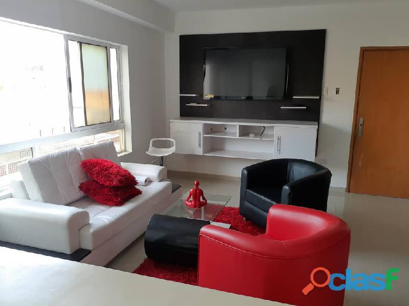 Apartamento venta maracaibo plaza campos el milagro lilianaremax
