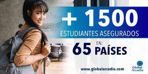 Servicios Seguro Medico para el Estudiante Extranjero en
