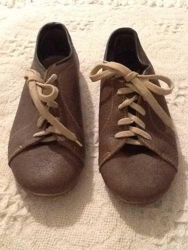 Zapatos de bowling (36) ver descripción abajo !!!