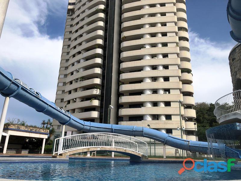 Apartamento en Venta en el Bosque, Valencia, Carabobo, Enmetros2, 19 03024, asb