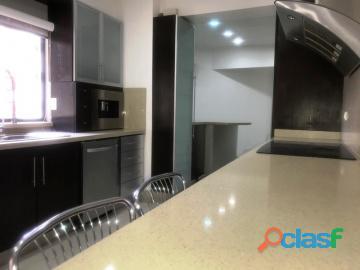 Apartamento en Venta en el Bosque, Valencia, Carabobo, Enmetros2, 19 03024, asb 2
