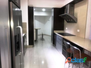 Apartamento en Venta en el Bosque, Valencia, Carabobo, Enmetros2, 19 03024, asb 3