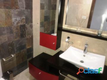Apartamento en Venta en el Bosque, Valencia, Carabobo, Enmetros2, 19 03024, asb 5