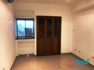 Apartamento en Venta en el Bosque, Valencia, Carabobo, Enmetros2, 19 03024, asb 6