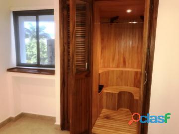 Apartamento en Venta en el Bosque, Valencia, Carabobo, Enmetros2, 19 03024, asb 7