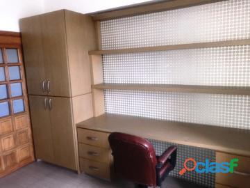 Apartamento en Venta en el Bosque, Valencia, Carabobo, Enmetros2, 19 03024, asb 8