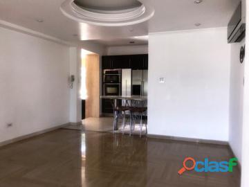 Apartamento en Venta en el Bosque, Valencia, Carabobo, Enmetros2, 19 03024, asb 9