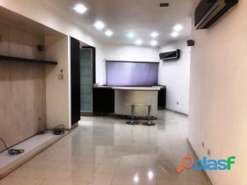 Apartamento en Venta en el Bosque, Valencia, Carabobo, Enmetros2, 19 03024, asb 11