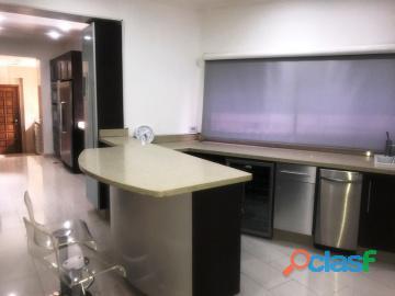 Apartamento en Venta en el Bosque, Valencia, Carabobo, Enmetros2, 19 03024, asb 12