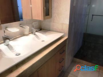 Apartamento en Venta en el Bosque, Valencia, Carabobo, Enmetros2, 19 03024, asb 14