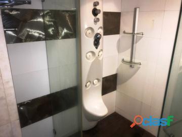 Apartamento en Venta en el Bosque, Valencia, Carabobo, Enmetros2, 19 03024, asb 15