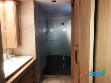 Apartamento en Venta en el Bosque, Valencia, Carabobo, Enmetros2, 19 03024, asb 16