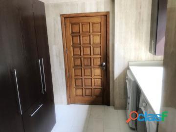 Apartamento en Venta en el Bosque, Valencia, Carabobo, Enmetros2, 19 03024, asb 18