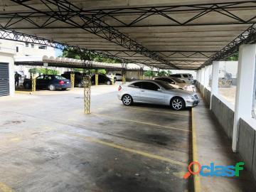 Apartamento en Venta en el Bosque, Valencia, Carabobo, Enmetros2, 19 03024, asb 19