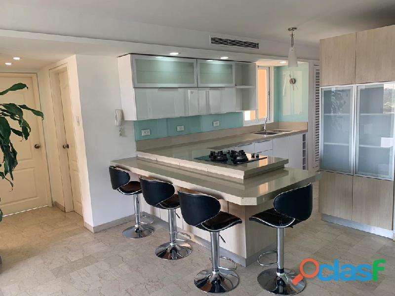 Apartamento venta maracaibo lago country milagro norte 151219