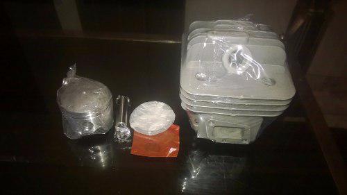 Cilindro kit completo 430 repuestos de desmalezadoras oferta