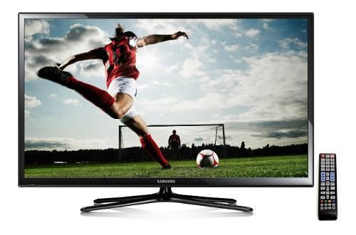 Tv samsung 51 pulgadas serie 5. detalle en pantalla en 250