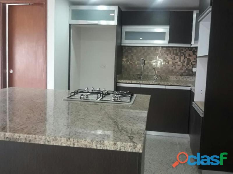 Apartamento venta maracaibo la paragua zona norte lilianaremax