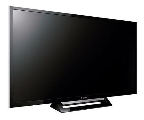 Televisor sony 32 pulg. hd rep.