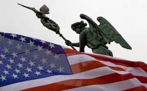 Usa visas