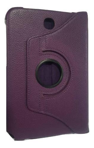 2 estuche protector tablet portable resistente
