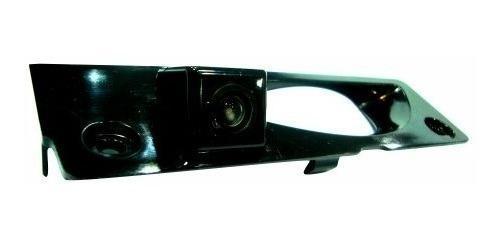 Camara video retroceso reproductor pantalla honda odyssey