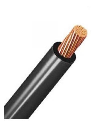 Cable 1/0 2/0 4/0 350 500mcm 3x12 3x8 thw thwn ttu